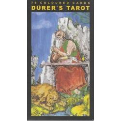 Карти Таро по Дюрер