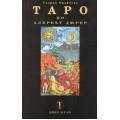Книга към Таро на Дюрер